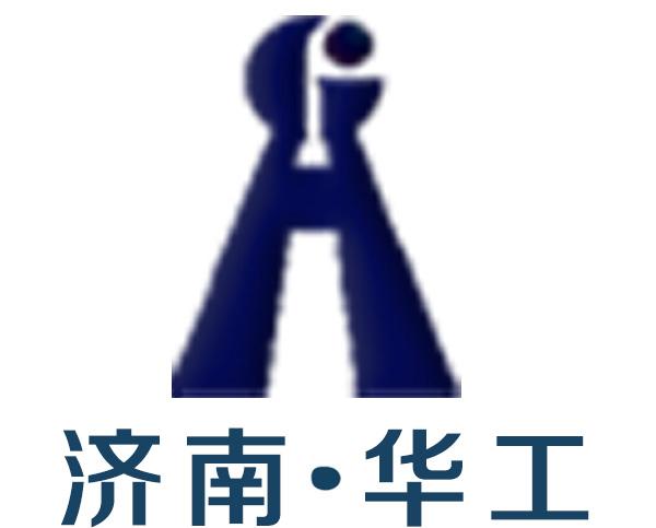 济南华工液压机械有限公司logo